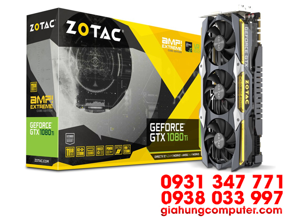 ke-thong-tri-zotac-geforce-gtx-1080-ti-amp-extreme-core-edition