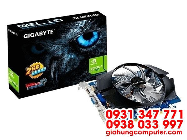 card-man-hinh-asus-gt730-2gd5-geforce-gt730-2gb-d