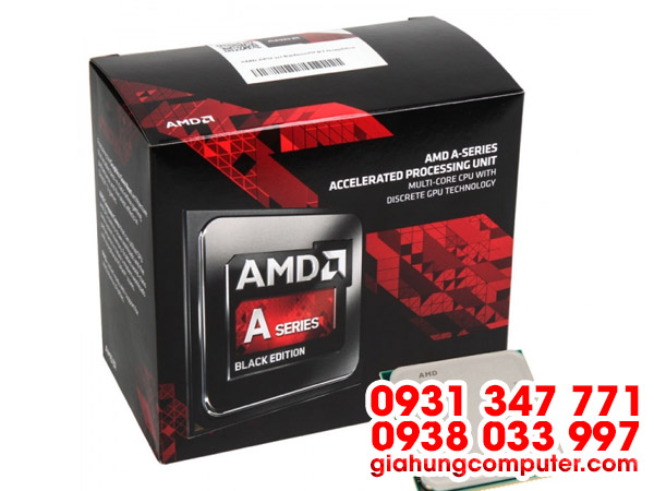 cpu-amd-a8-7650k-new-full-box