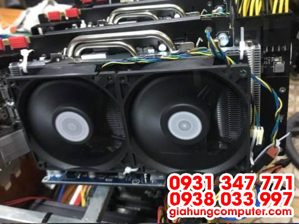 dan-may-dao-6-vga-rx580-4gb-maxsun-2-fan-miner