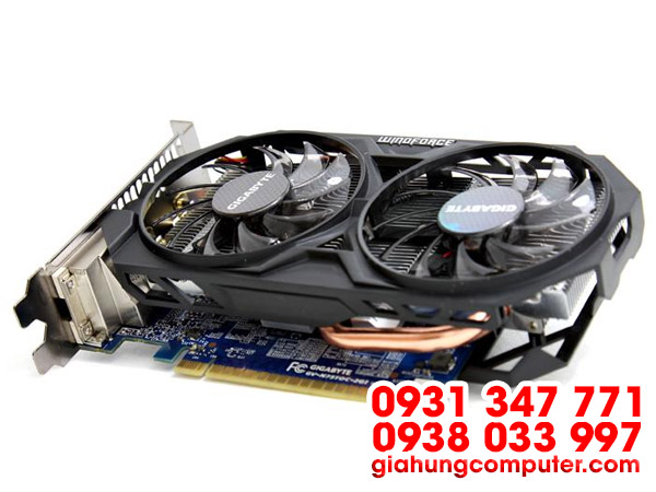 dan-may-dao-6-vga-rx580-8g-gigabyte-2-fan