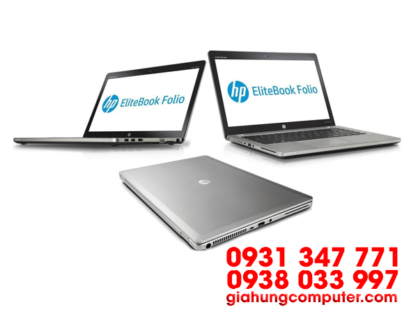 hp-elitebook-folio-9470m-i5-3437u-21ghz-ram-4gb-ss