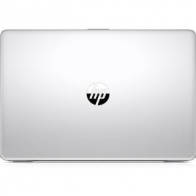 hp-laptop-15-bs018tu-156-celeron-n3060-4gb-1tb