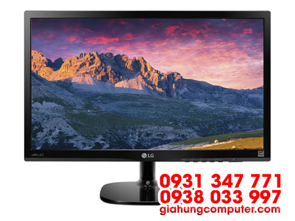 lcd-lg-22mp48hq-ips-cu-bh-1-thang