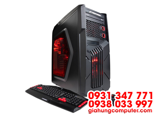 may-tinh-choi-game-core-i5-7500-asus-rog-strix-b250h-ram-16gb-gtx-1060-6gb-ssd-120gb-hdd-1tb-7200