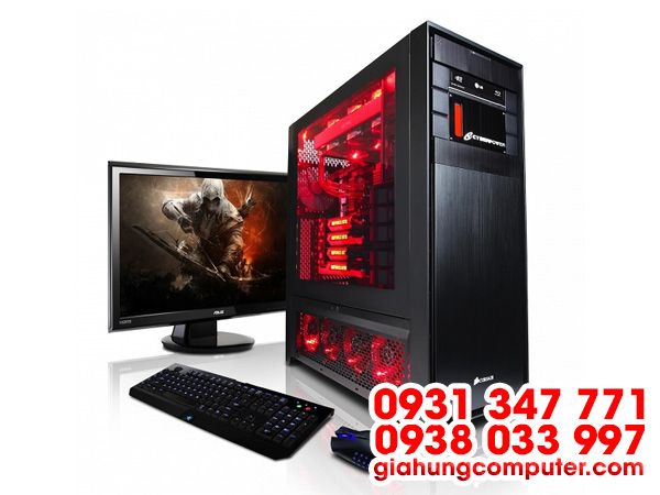 may-tinh-choi-game-intel-core-i3-4150-asus-h81-socket-1150-gskill-4g-ddr3-hdd-250gb-vga-2g-ddr3