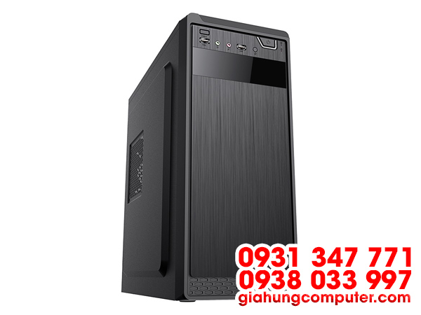 may-tinh-choi-game-main-h81-g3240-ram-ddr3-4g-1600