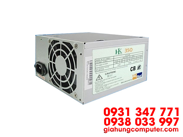 nguon-acbel-hk350-350w-cu-bh-1-thang
