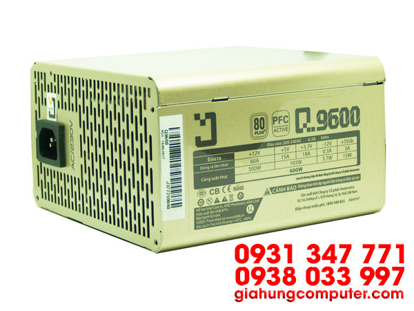 nguon-jetek-q9600-new
