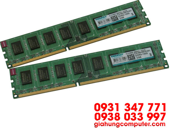 ram-3-buss-1333-1600-kingmax-kingston-gkill-cu