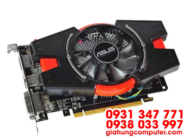 vga-card-man-hinh-asus-hd7750-1gd5-v2-amd-radeon-h