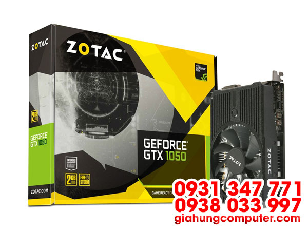 vga-zotac-gtx1050-2gd5-new-full-box